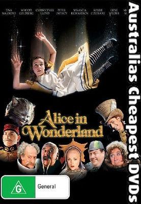 File:Alice in Wonderland 1998 Australian VHS.JPG
