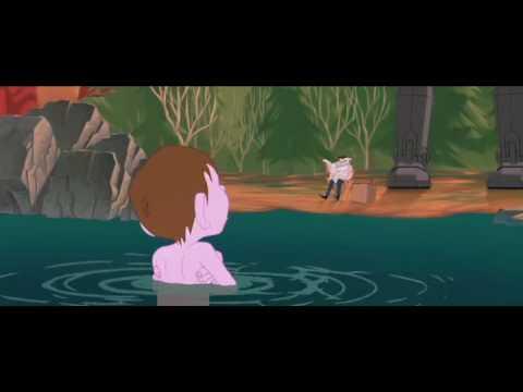 File:Boy Freezing In The Lake.jpg