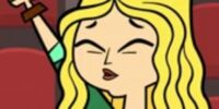 Carrie (Total Drama)