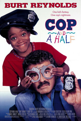 File:Cop and a Half (1993).jpg