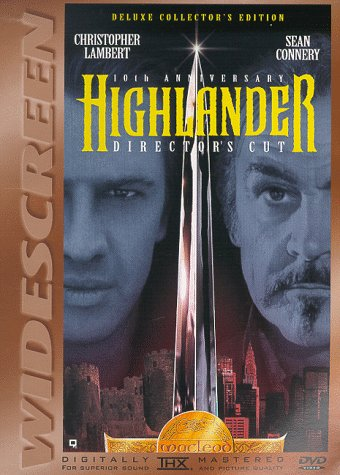 File:Highlander (1986) DVD Cover.jpg