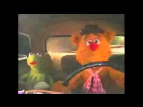 File:Kermit and Fozzie from The Muppet Movie Preview.jpg