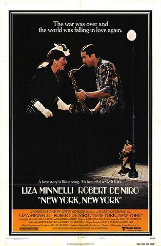 File:1977 - New York, New York Movie Poster.jpg