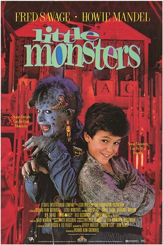 File:1989 - Little Monsters.jpg
