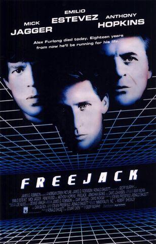 File:1992 - Freejack Movie Poster.jpg