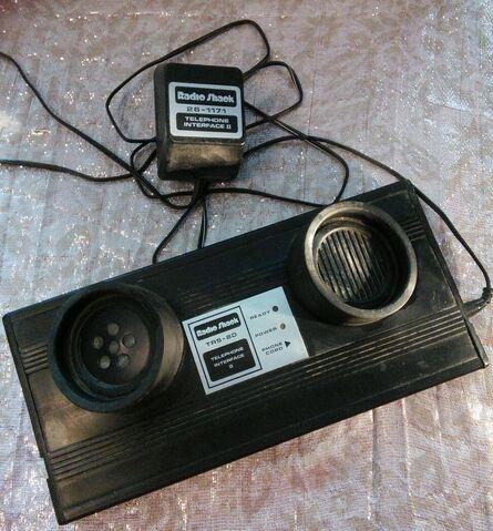 File:26-1171 Telephone Interface II 1.JPG