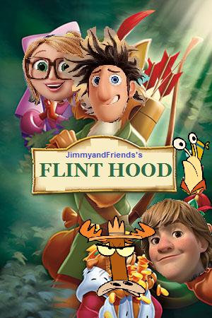 File:Flint hood.png