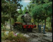 Henry'sForest6