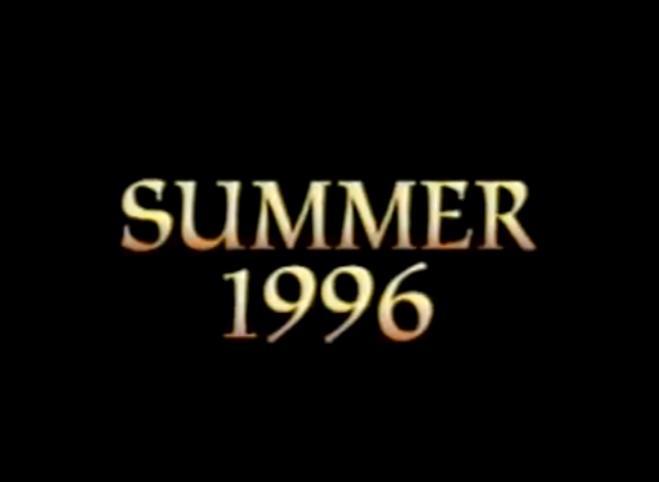 File:Summer 1996 Title Card from Aladdin and the King of Thieves Preview.png
