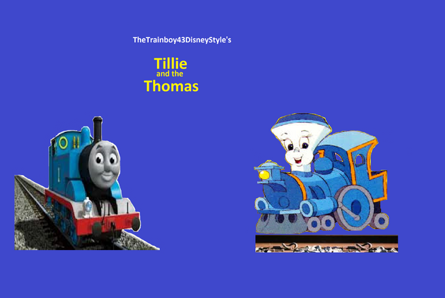 File:Tillie and the Thomas.png