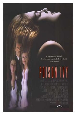 File:1992 - Poison Ivy Movie Poster.jpg