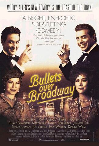File:1994 - Bullets Over Broadway Movie Poster.jpg