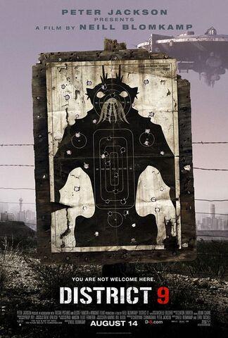 File:2009 - District 9 Movie Poster.jpg