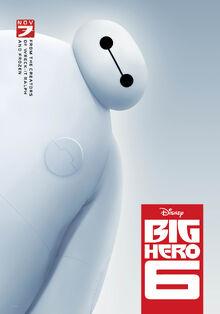 Big-hero-6-poster-baymax-hi-res