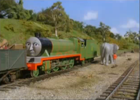 File:Henry and the Elephant.png
