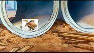 Oliverandcompany-2013-01 - Copy