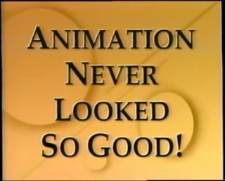 File:Paramount Means Family Entertainment (Notice 01).png