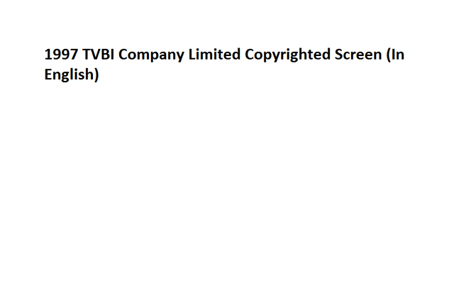 File:1997 TVBI Company Limited Copyrighted Screen (In English).png