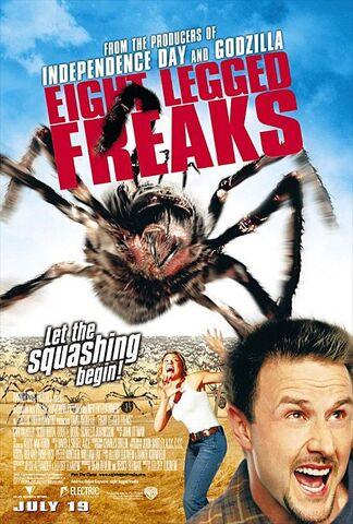 File:2002 - Eight Legged Freaks Movie Poster.jpg