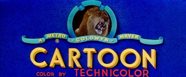 File:A Metro-Goldwyn-Mayer Cartoon (CinemaScope Variant).jpg