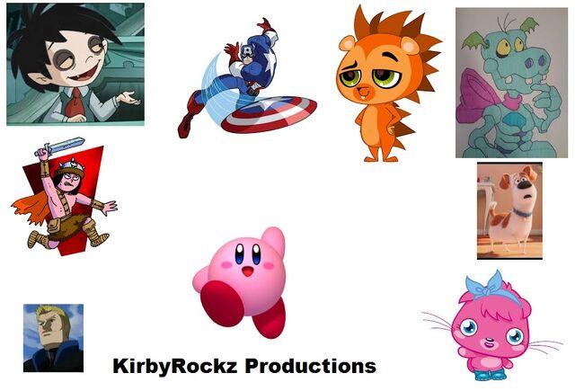 File:KirbyRockz Productions.jpg