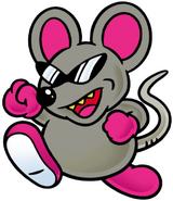 Mouser-SMB2