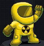 152px-Toxic