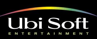 File:320px-Ubi Soft old logo.png
