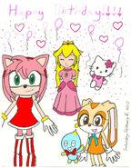 Cute birthday sketch by supermarioshippuden-d5v7xbb