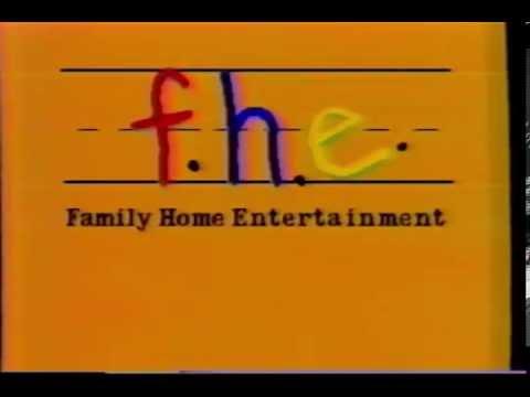 File:Family Home Entertainment Logo.jpg