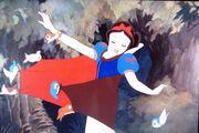 1355512360 2104 Snow White