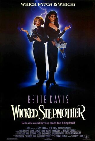 File:1989 - Wicked Stepmother.jpg