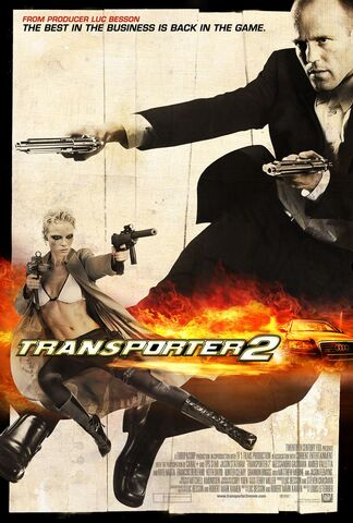 File:2005 - Transporter 2 Movie Poster.jpg