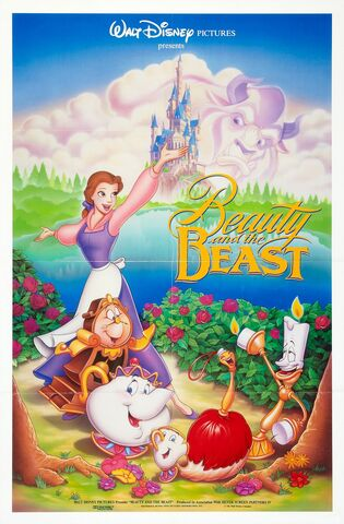 File:Beauty and the Beast Poster Original.jpg