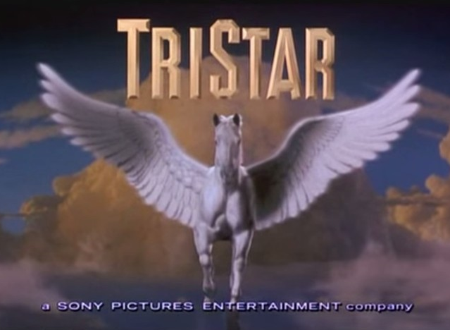 File:TriStar Pictures logo.png