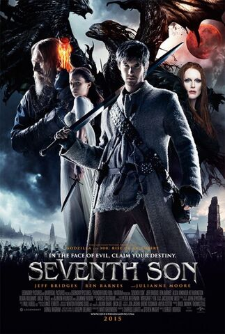 File:2015 - Seventh Son Movie Poster.jpg