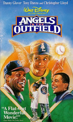 File:Angels In The Outfield VHS.jpg