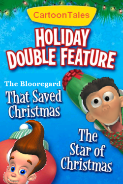 Ct holiday double