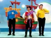 The wiggles wiggle time preview