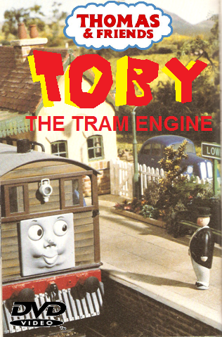 File:USA Toby The Tram Engine.png