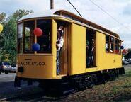 1999-10-09 - SFC 10a2
