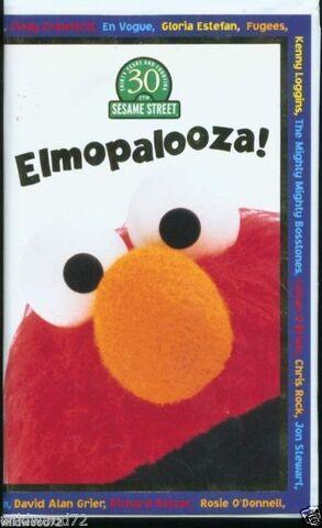 File:Elmopalooza! VHS.JPG