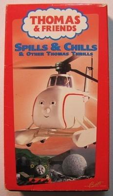 File:Spills and Chills Thomas VHS.jpg