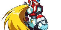 Zero (Character)