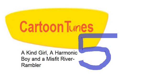 File:CartoonTunes 5 logo.png