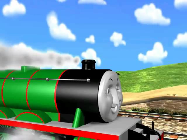 File:Henryvideogame.jpg