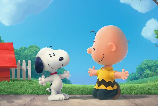 File:Peanuts-movie-teaser-trailer-snoopy-charlie-brown-2015-1-750x500.jpg