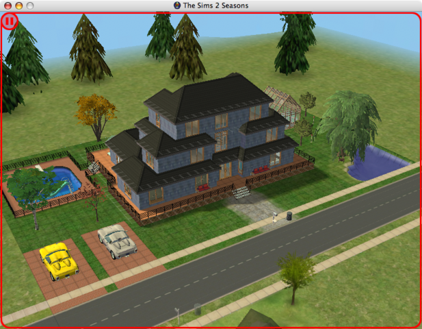 File:Simhouse1.png