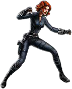 File:Black Widow-Avengers.png