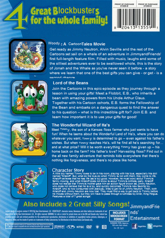 File:CartoonTales Movie Time Quadruple back cover.png